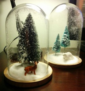 DIY-stolp-kerst-winter-wonderland